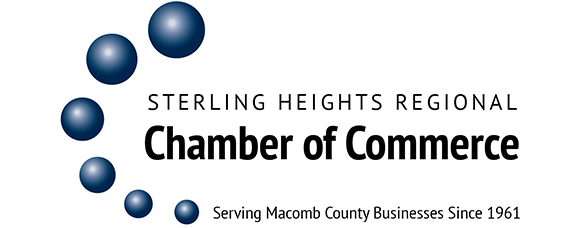 Sterling Heights Regional Chamber of Commerce